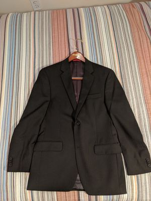 Men's blazer 38R for Sale in Clackamas, OR