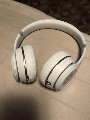 Beats Wireless Headphones for Sale in Koppel, PA
