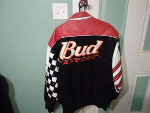 Bud Racing for Sale in Parsons, KS