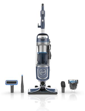 Hoover UH73220 REACT Professional Pet Plus Upright Vacuum for Sale in Hialeah, FL