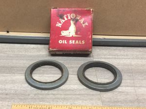 NOS National Oil Seals Part # 6985 for Sale in Millersville, PA