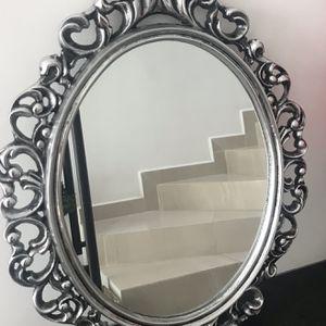 Vintage Mirror for Sale in San Antonio, TX