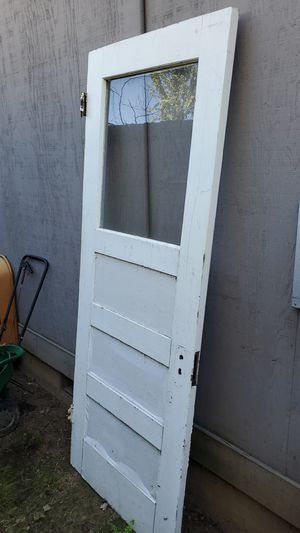 New And Used Shed For Sale In Portland Or Offerup