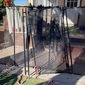 Mesh Pool Fence for Sale in Mesa, AZ
