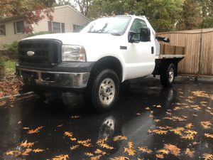 Ford F250 Super Duty 4x4 blown engine for Sale in Ridge, NY