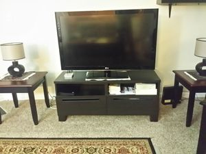 46 inch LG tv for Sale in Marietta, GA