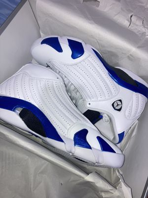 Jordan retro 14 for Sale in Brooklyn, NY