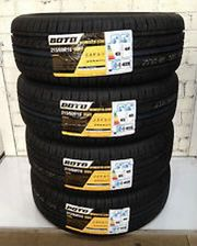 🔵🔴 4 BRAND NEW TIRES 215/60/16 $269 @QUICKLUBEPLUS 🔵🔴 for Sale in East Lake-Orient Park, FL