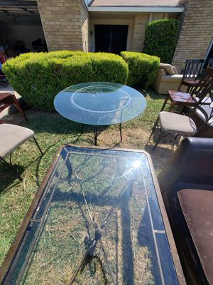 Kitchen Table for Sale in Fort Worth, TX
