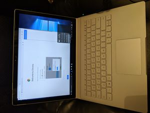 Surface book 2 for Sale in Harlingen, TX