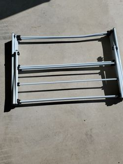 Drying Rack for Sale in Lorena,  TX