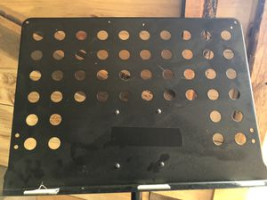 Music stand for Sale in Redgranite, WI
