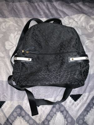Tommy Hilfiger Backpack for Sale in Chula Vista, CA