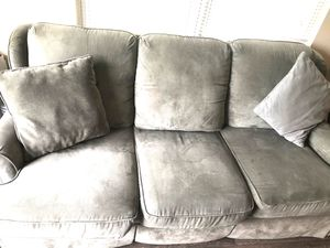 Used Couch for Sale in Columbia, MO