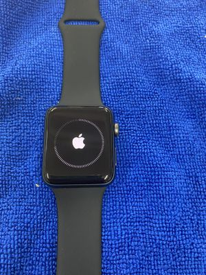Apple Watch Series 3 42mm with Cellular for Sale in Pawtucket, RI