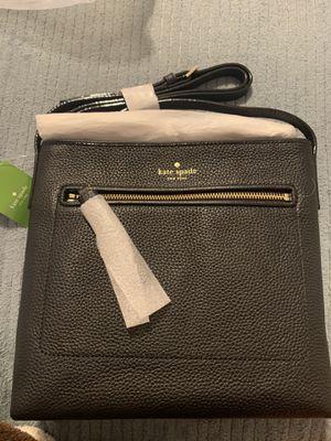Kate Spade Crossbody bag for Sale in San Jose, CA