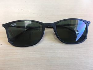 Ray Ban Sunglasses Black for Sale in Anaheim, CA