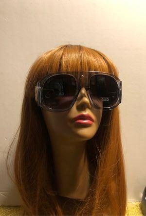 Gucci Sunglasses Big G for Sale in Atlanta, GA