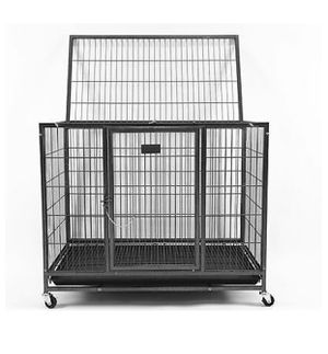 Dog crates for Sale in Santa Ana, CA