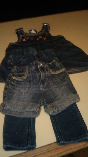 Kids clothes for Sale in Mesquite, TX