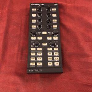 Kontrol X1 for Sale in Phoenix, AZ