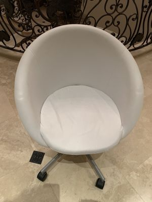 Chair for Sale in Mission Viejo, CA