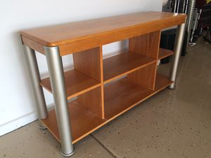 Open Shelf Cabinet for Sale in Las Vegas, NV
