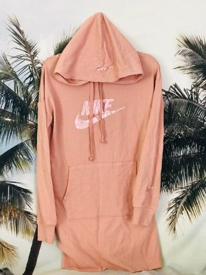 Nike hoodie size S for Sale in Los Angeles, CA