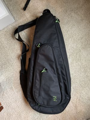 Tennis Bag for Sale in Austin, TX