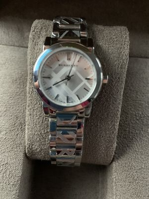 Burberry Women's Watch for Sale in Las Vegas, NV