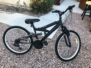 Next mountain bike for Sale in Las Vegas, NV