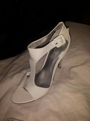 Nine West shoes for Sale in Industry, CA
