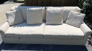 FREE COUCH for Sale in Harrisburg, PA