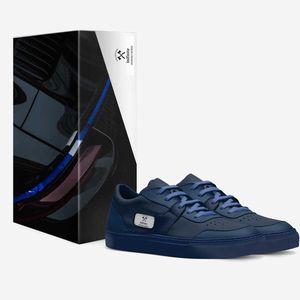 Inifinite Shoe for Sale in Bangor, ME