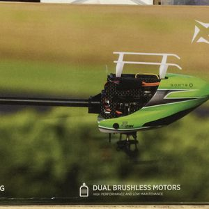 Horizon Hobby Blade 150S BNF Basic with Safe Technology, 3D Brushless Helicopter @ Parkflyers RC Hobby Shop in Lakewood NJ for Sale in Lakewood Township, NJ