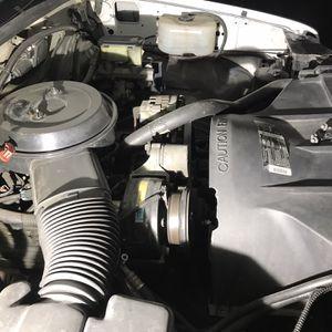 4.3L Silverado Motor for Sale in San Jose, CA