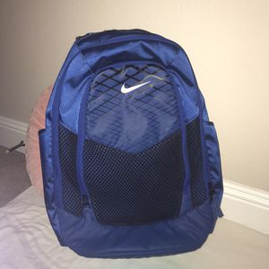Nike Backpack for Sale in Madera, CA