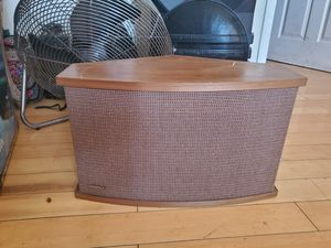 Bose speakers 901 series for Sale in Oakland, CA