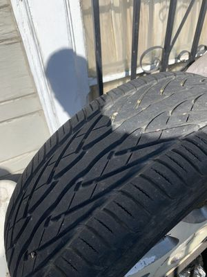92-96 prelude saw blades 4x114.3 for Sale in Alameda, CA