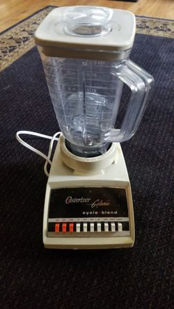Blender for Sale in Milwaukie,  OR