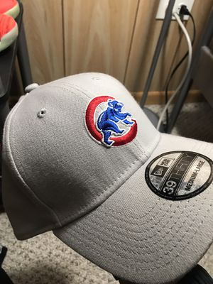 Baseball Cap / Hat Cubs for Sale in Bloomingdale, IL