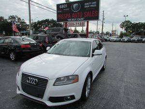2010 Audi A3 for Sale in Pinellas Park, FL