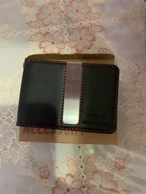 Wallet nueva for Sale in Phoenix, AZ