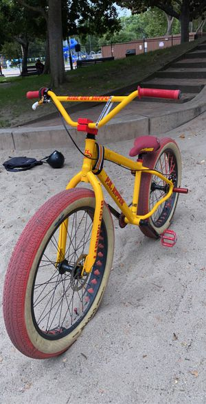 Pk ripper for Sale in Mountain View, CA