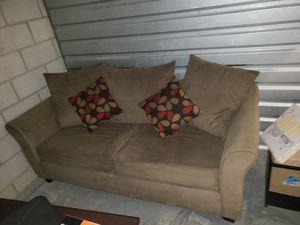 Sofa Sleeper like new! for Sale in Bermuda Dunes, CA