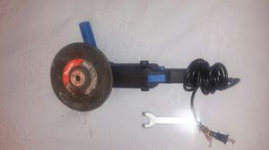 Angle grinder,buffer. for Sale in Manassas, VA