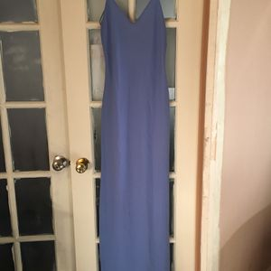 Lilac Event Dress for Sale in Las Vegas, NV