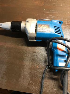 Drywall drill for Sale in Laurel, DE