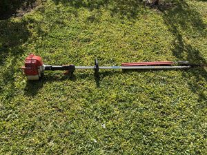 Gas trimmer for Sale in Costa Mesa, CA