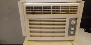 GE Air conditioner for Sale in Grove City, OH